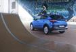 Opel Grandland X 1.2 T : Graine de Peugeot 3008 #8