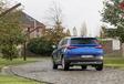 Opel Grandland X 1.2 T : Graine de Peugeot 3008 #9