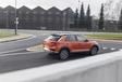 Volkswagen T-Roc 1.0 TSI : Cavalier d'Offenbach #10