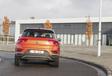 Volkswagen T-Roc 1.0 TSI : Cavalier d'Offenbach #12