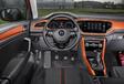 Volkswagen T-Roc 1.0 TSI : Cavalier d'Offenbach #13