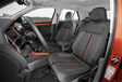 Volkswagen T-Roc 1.0 TSI : Cavalier d'Offenbach #14