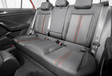 Volkswagen T-Roc 1.0 TSI : Cavalier d'Offenbach #15