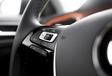 Volkswagen T-Roc 1.0 TSI : Cavalier d'Offenbach #18