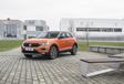 Volkswagen T-Roc 1.0 TSI : Cavalier d'Offenbach #2