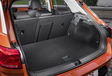 Volkswagen T-Roc 1.0 TSI : Cavalier d'Offenbach #23