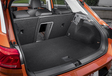 Volkswagen T-Roc 1.0 TSI : Cavalier d'Offenbach #24