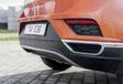 Volkswagen T-Roc 1.0 TSI : Cavalier d'Offenbach #27