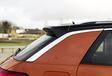 Volkswagen T-Roc 1.0 TSI : Cavalier d'Offenbach #28