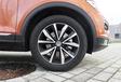 Volkswagen T-Roc 1.0 TSI : Cavalier d'Offenbach #29