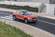 Volkswagen T-Roc 1.0 TSI : Cavalier d'Offenbach #3