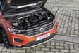 Volkswagen T-Roc 1.0 TSI : Cavalier d'Offenbach #30