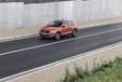 Volkswagen T-Roc 1.0 TSI : Cavalier d'Offenbach #5