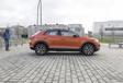 Volkswagen T-Roc 1.0 TSI : Cavalier d'Offenbach #7