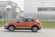 Volkswagen T-Roc 1.0 TSI : Cavalier d'Offenbach #8