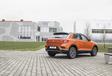 Volkswagen T-Roc 1.0 TSI : Cavalier d'Offenbach #9
