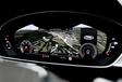 Audi A8 50 TDI quattro : retour au sommet #15