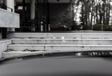 Audi A8 50 TDI quattro : retour au sommet #18