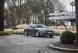 Audi A8 50 TDI quattro : retour au sommet #2