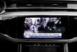 Audi A8 50 TDI quattro : retour au sommet #20