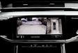 Audi A8 50 TDI quattro : retour au sommet #22