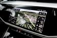 Audi A8 50 TDI quattro : retour au sommet #24