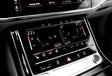 Audi A8 50 TDI quattro : retour au sommet #25