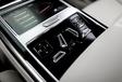 Audi A8 50 TDI quattro : retour au sommet #26