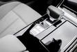 Audi A8 50 TDI quattro : retour au sommet #27