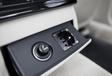 Audi A8 50 TDI quattro : retour au sommet #29