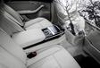 Audi A8 50 TDI quattro : retour au sommet #32