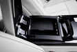 Audi A8 50 TDI quattro : retour au sommet #33