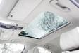 Audi A8 50 TDI quattro : retour au sommet #36