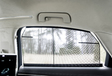 Audi A8 50 TDI quattro : retour au sommet #37