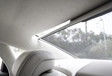 Audi A8 50 TDI quattro : retour au sommet #38