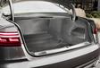Audi A8 50 TDI quattro : retour au sommet #39