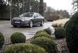 Audi A8 50 TDI quattro : retour au sommet #4