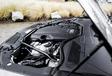 Audi A8 50 TDI quattro : retour au sommet #43