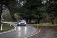 Audi A8 50 TDI quattro : retour au sommet #5