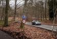 Audi A8 50 TDI quattro : retour au sommet #6