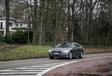 Audi A8 50 TDI quattro : retour au sommet #8