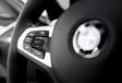 BMW M550d Touring : Le sport en famille #11