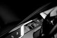 BMW M550d Touring : Le sport en famille #15