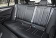 BMW M550d Touring : Le sport en famille #18