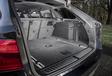 BMW M550d Touring : Le sport en famille #19