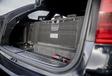 BMW M550d Touring : Le sport en famille #20