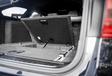 BMW M550d Touring : Le sport en famille #21