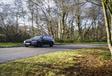 BMW M550d Touring : Le sport en famille #3
