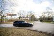 BMW M550d Touring : Le sport en famille #4