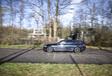 BMW M550d Touring : Le sport en famille #5